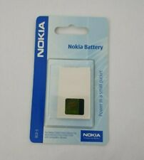 BATTERIA NOKIA BLD-3 BATTERY AKKU 2100 3200 3300 6220 6610 6610i 7210 7250 7250i