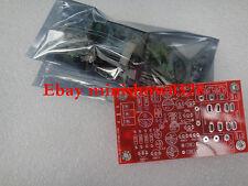 Speaker protection board for audio power amplifier DIY KIT speaker protect