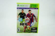 FIFA 15: Xbox 360