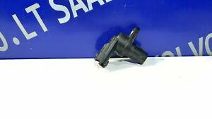 VOLVO S60 II Camshaft Position Sensor 8658726 2012 11700558