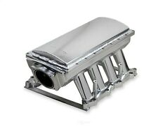Engine Intake Manifold-Sniper Intake Manifold fits 11-15 Ford F-150 5.0L-V8