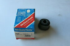 NOS McQuay-Norris FB239 Axle Pivot Bushing Front fits Ford