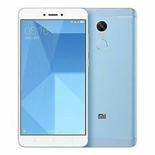 Xiaomi Redmi Note 4X Android Mobile Phones & Smartphones with 64 GB