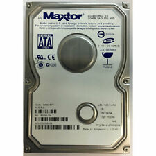 MAXTOR 6L300RO DRIVERS FOR WINDOWS 7