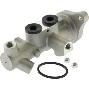 Centric Parts 130.35037 Brake Master Cylinder For 00 Mercedes-Benz C230