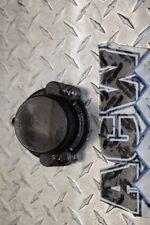 D7-10 SECOND SHAFT BEARING W HOUSING 02 SUZUKI LT A 500 VINSON ATV 4X4 FREE SH