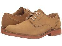 G H  Bass & Co  Men's Scholar Stanford Chukka Boots UK 8