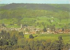 BR89595 honiton devon st cyres hill  uk