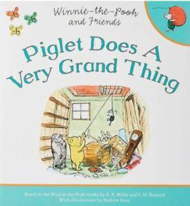 Dean Winn Dis Pb 2, No Author, Excellent Book