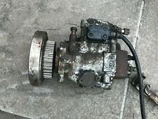 VW Transporter  T4 fuel injection pump . 2.5 tdi ACV 102hp