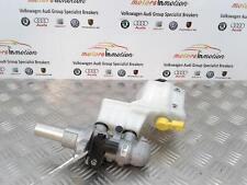 VOLKSWAGEN GOLF R MK7 Brake Master Cylinder