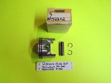 Piston & Ring Kit Partner P100 505-341267 McCulloch Pro Mac 1000 32202 New
