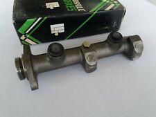 Master Brake Cylinder, for VW TRANSPORTER II LPR 1804 - 03.2120-8411.3