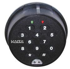 Kaba Mas Auditcon Model 252 Safe Lock ☆ ✪ ☆ Brand New in the Box w Instructions