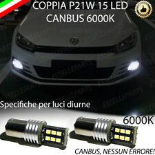 150w 25000lm h4 hb2 9003 LED DRL auto-KIT FANALI LAMPADE ANABBAGLIANTI elevato