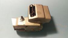 Mercedes elektronische Lenksäulenverriegelung A2084620330 nicht angelernt