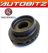 Se adapta a Vauxhall Corsa D 2006 > Puntal De Montaje Superior Delantera teniendo sólo X1 Nuevo