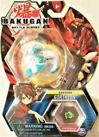 Bakugan Battle Planet - Battle Brawlers Bakugan Gorthion (BBSM20113664)