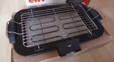 Severin Elektrogrill Pg 2791 : Elektro grills mit temperaturregler günstig kaufen ebay