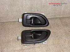 Türgriff Innen PAAR Door Handle Mitsubishi Eclipse D50 3G V6