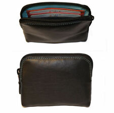 Golunski Women's Coin Purses & Wallets with Zip-Around