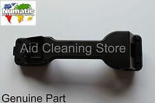 Genuine Numatic WV WVD NTD NVD NVDQ Vacuum Cleaner Hoover Handle