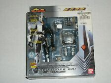 Bandai Masked KAMEN RIDER GAI Souchaku Henshin GD-78 Ryuki