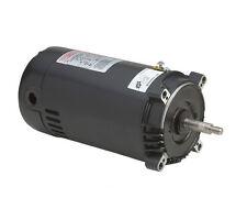 UST1152 AO Smith C48L2N134B1 Pool Pump Motor