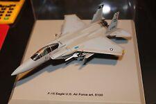 F-15 Eagle U.S.Air Force, Franklin Mint, 1:100, Art.5100