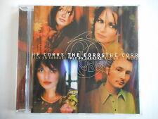 THE CORRS : TALK ON CORNERS  || CD ALBUM PORT 0€