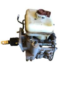 Range Rover Classic OEM 1995 90-94 ABS Modulator Brake Booster Servo Assembly