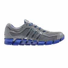 adidas Women's Synthetic Trainers