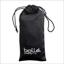 Bollé Mirrored Cycling Sunglasses & Goggles