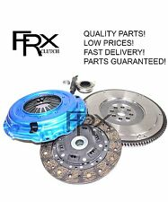 FRX STAGE 1 CLUTCH KIT AND HD FLYWHEEL 1994-2001 ACURA INTEGRA B18 1.8L B-SERIES