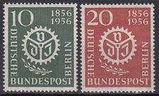 Berlin 138/39 **