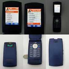 CELLULARE SAMSUNG SGH Z620 GSM SIM FREE DEBLOQUE UNLOCKED D830 2