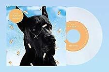 "The Wombats - Bee-Sting (NEW 7"" VINYL)"