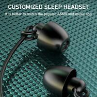 Sleeping Earphone Headset In-Ear Earphone Universal H6I5