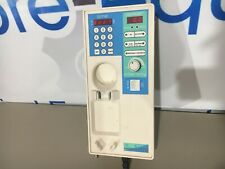 Mettler sonicator 720 ultrasound therapy unit.  See description below.