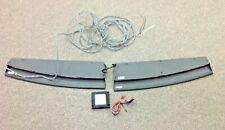 Soundoff Signal Led Nforce 8 Module Interior W Breakout Box Harnessenfwbfsu00