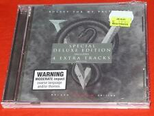 Bullet for My Valentine -Venom [Deluxe Edition] 1CD (August 14, 2015)