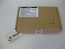 IBM Lenovo  ThinkPad  X41 TABLET DIGITIZER PEN  Genuine OEM Replacment 73P5188