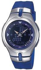 Reloj Casio Digital Modelo EDB-310-6