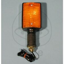 Yamaha RD 350 LC YPVS 1985 Rear Right Replica/Replacement Indicator