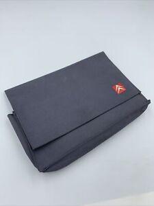 CITROEN Literature Folder