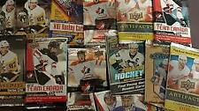 LOT OF 25 UPPER DECK Cards | Can Include MVP, Young Guns & MORE