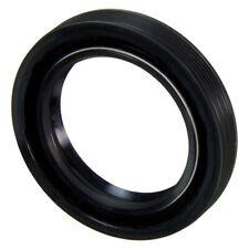 Transfer Case Input Shaft Seal-4WD National 710646
