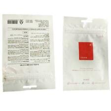 (COSRX) Acne Pimple Master Patch 24 x 2 - COCOMO