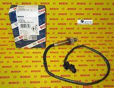Saab Oxygen Sensor - BOSCH - 0258006174, 16174 - NEW OEM O2 - w/ Connector