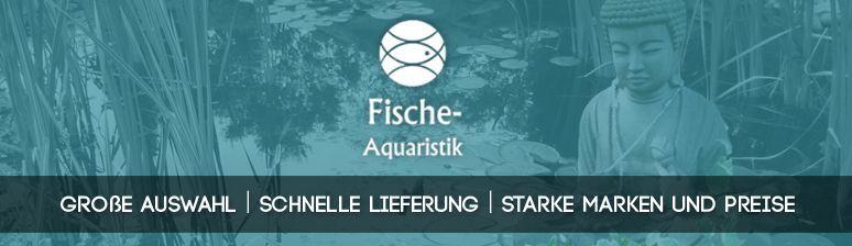 fische-aquaristik